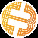 Blockchain Budapest konferencia – Január 30