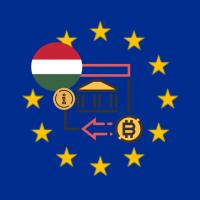 Bitcoin váltás az 5. AML direktíva fényében
