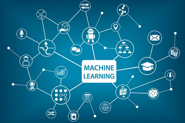 Machine Learning (ML) I. fejezet – ismerkedés az alapokkal –