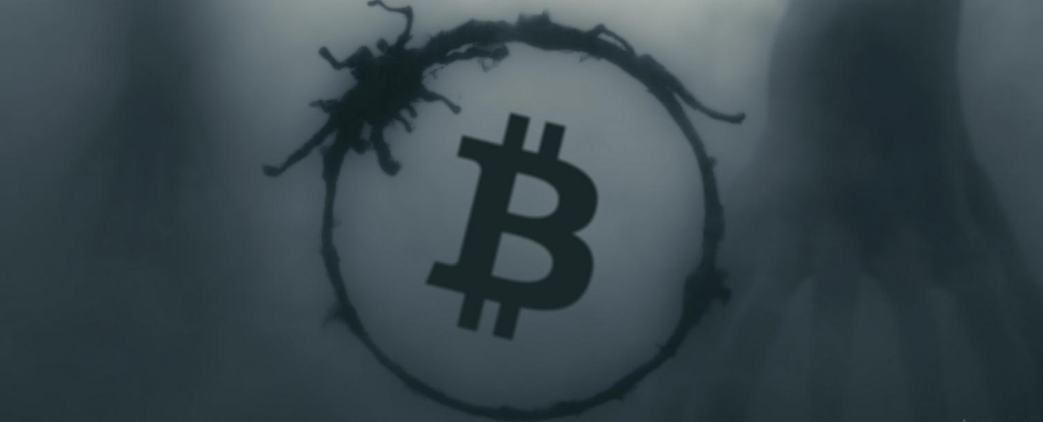 Miként fogja megváltoztatni az életünket a Bitcoin?