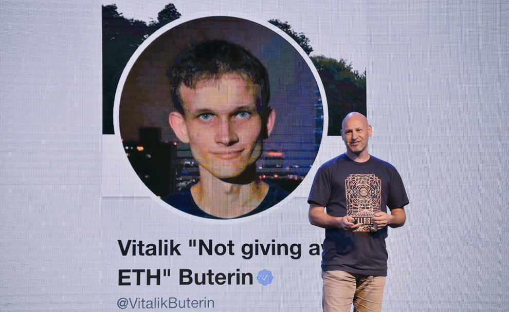 Orosz rulett Ethereum módra