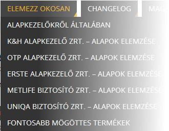 alapkezelok_lista
