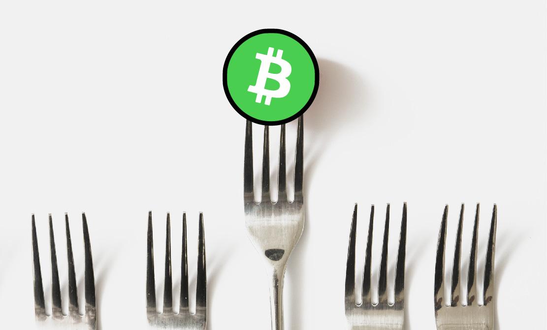 A 'Killer Queen' ezúttal odacsap a Bitcoin Cashnek