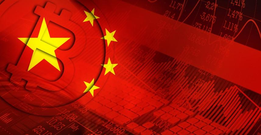 Kínai és Orosz piacbefolyásoló szabályozások a láthatáron