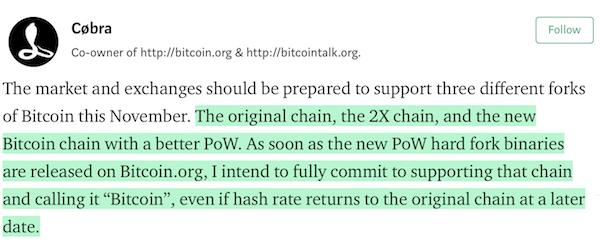 Világuralomra tör a bitcoin, eljött a fordulat ideje - nevetadokabornak.hu