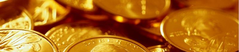 coins_split_placeholder_w800px