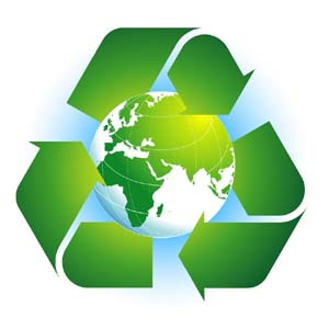 eco_logo_big_with_earth_BRANDLOGO