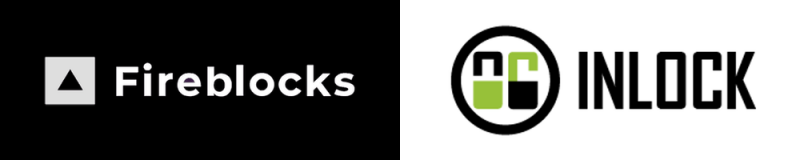Biztosítás. Fireblocks. INLOCK új megoldásszállító parnere.