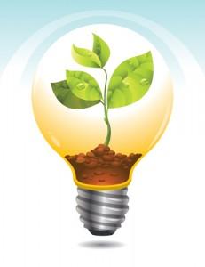 greenenergy_spot_banner
