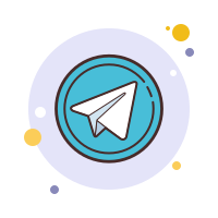 INLOCK Telegram csoport