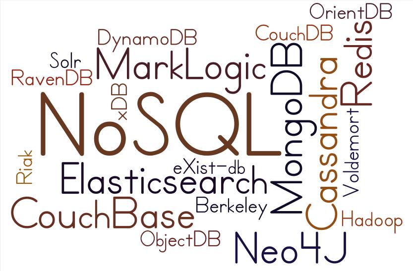 Tisztázzuk az alapokat: big data, nosql, ES, APM