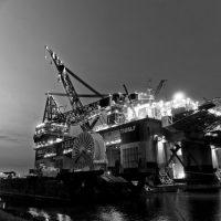 Mit is jelent a negatív olajár?