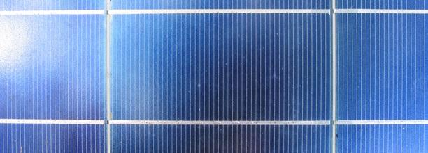 solarpanel_spacer