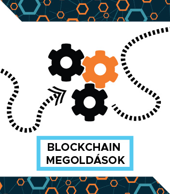 Elsősorban olyan projektek jelentkezését várjuk, amelyek egy valós problémára valós megoldást képesek nyújtani a blokklánc technológia alkalmazásán keresztül - maximálisan kihasználva a blokklánc nyújtotta előnyöket.